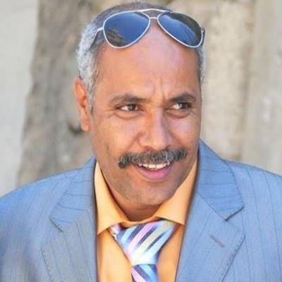 قيادي مؤتمري يوجه لنفسه اللعنات ويظهر ندمه لتأييده للحوثيين ويقول أنه كان ينتقم من دينه وثوابته وكرامته( تفاصيل)