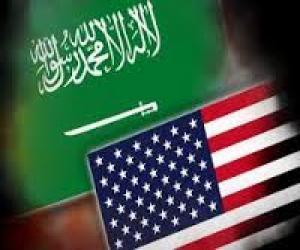 الكشف عن حجم الديون الأمريكية لدى السعودية