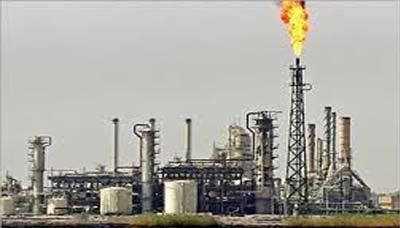 شركة النفط اليمنية تخلي مسؤوليتها عن ما يحدث بصنعاء وبعض المحافظات