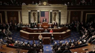 مجلس الشيوخ الأمريكي يوافق على مقاضاة السعودية .. ويصطدم بهذه العوائق
