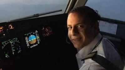 فقدان طائره مصريه على متنها 66 راكباً بينهم فرنسيين وباريس ترسل قطعاً بحريه والسيسي يجتمع بمجلس الأمن القومي