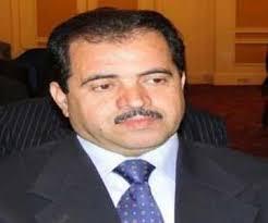 """الإمارات تبلغ وزير الكهرباء """" الأكوع """" بقرب وصول المولدات الكهربائية لمحافظة عدن"""