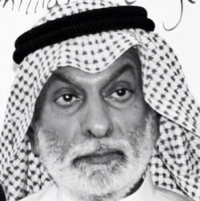 """المفكر الكويتي الدكتور """" النفيسي """" يكشف عن دليل جديد على وقوف أمريكا إلى جانب الحوثيين"""
