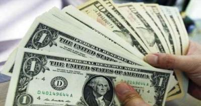 أسواق الصرافة في اليمن تشهد ارتفاعا جديدا لسعر الدولار
