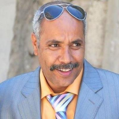 """صحفي وقيادي مؤتمري موالي لـ """" صالح """" يكشف عن معلومات خطيرة وأساليب الحوثيين للسيطرة على حزب المؤتمر بمساعدة قيادات مؤتمرية"""