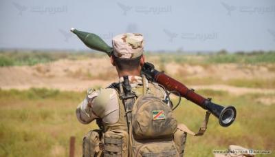 المجمع الفقهي العراقي يرفض العقاب الجماعي في الفلوجة