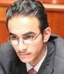 الطائف اللبناني والمبادرة الخليجية في اليمن كنماذج إقليمية لفض النزاعات من إتفاقية تنهي الحرب الأهلية إلى مبادرة تقود إليها