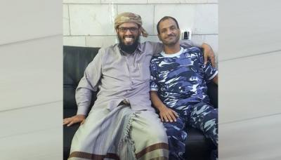 وزير في حكومة بن دغر يدعوا إلى إنفصال جنوب اليمن عن شمالة .. ويسرد مبرراته