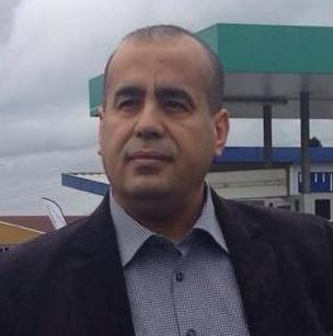 قيادي مؤتمري مقرب من صالح يعتذر لحزب الإصلاح قياده وقواعد ويدعوهم  لقبول إعتذاره