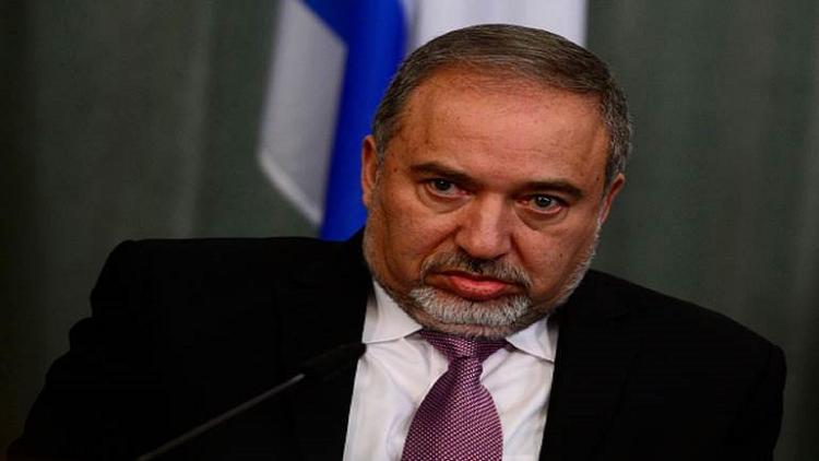 الكنيست الإسرائيلي يصادق على تعيين ليبرمان وزيرا للدفاع