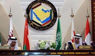 مجلس التعاون يعتمد رؤية السعودية وهيئة اقتصادية تنموية لتعزيز العمل المشترك