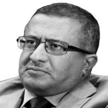 أهمية استعادة دور مجلس التعاون في اليمن