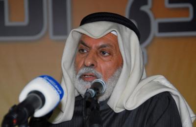 """المفكر الكويتي الدكتور """" النفيسي """"  يؤكد أن مشاورات الكويت ستفشل .. لهذا السبب .. ويحذر السعودية"""