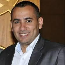 """همدان العليي : """"التحييد"""".. سلاح الحوثيين الفتاك"""