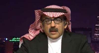 كاتب ومحلل سعودي يكشف عن معلومات تتعلق بضغوط (أمريكية - أممية) ضد التحالف والحكومة اليمنية لصالح الحوثي