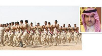 الكشف عن تفاصيل المشروع السعودي لوقف إطلاق النار في اليمن والذي وافقت عليه الأطراف اليمنية في مشاورات الكويت