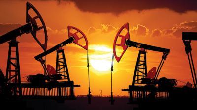 تعرف على تكلفة إنتاج برميل النفط الواحد في 20 دولة منها الكويت والسعودية