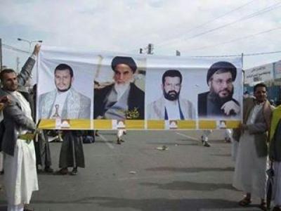 كيف تحاول إيران إستنساخ النموذج العراقي في اليمن ؟