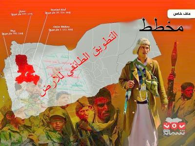 معلومات خطيرة بالأرقام والوثائق ( العاصمة صنعاء وبعض المحافظات في خطر  ) !