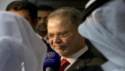 """المخلافي يكشف عن موعد تسليم الأمم المتحدة لـ """" مشروع التسوية """" ويكشف الهدف من إصدار وفد الحوثيين بيانهم الأخير ( تفاصيل)"""