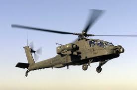 في أقل من 24 ساعة .. تحطم طائرة عسكرية  إماراتية أخرى في اليمن  ومقتل طاقمها