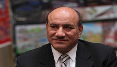 التقرير الذي أطاح برئيس الجهاز المركزي للمحاسبات.. ممنوع كشف الفساد في مصر
