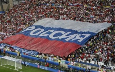 إقصاء المنتخب الروسي من يورو 2016 مع إيقاف التنفيذ .. لهذا السبب