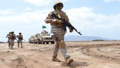"""الإمارات و""""انتهاء الحرب اليمنية"""" : اختلاف الأجندات السعودية - الإماراتية"""
