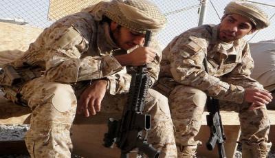 هل تستمر الإمارات بإدارة بعض المحافظات اليمنية المحررة؟