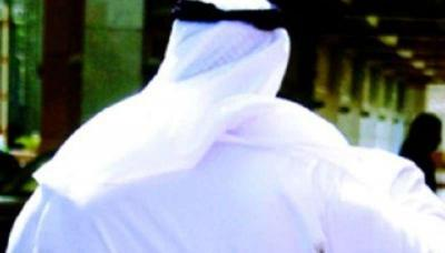 """دولة عربية يعتبر شعبها """" الأسمن """" على مستوى العالم .. تليها دولة عربية أخرى .. لهذه الأسباب"""