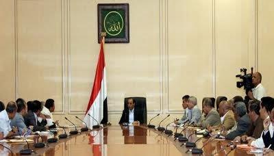 الحوثيون يبدأون بإحلال عناصرهم في المؤسسات المدنية والعسكرية والأمنية بطرق ظاهرها قانوني ( تفاصيل)