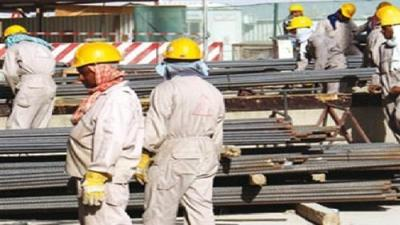 تعرّف على الجنسية الأكثر عدداً في القطاع الخاص السعودي وترتيب العمالة اليمنية بين تلك الجنسيات