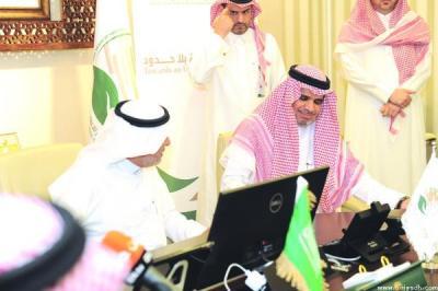 وزير التعليم السعودي يزف بشرى سارة لأبناء الجالية اليمنية في المملكة