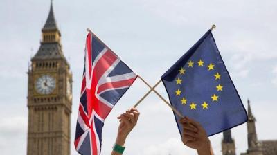 10 أسباب ترجح عدم خروج بريطانيا من الإتحاد الأوروبي