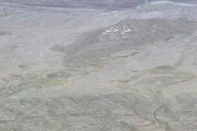 معارك عنيفة بين الحوثيين والمقاومة في جبل جالس ومصادر تكشف حقيقة سيطرة المقاومة على الجبل