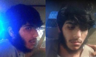 الداخلية السعودية تكشف تفاصيل الجريمة الشنيعة لشابين قتلا والدتهما وأصابا والدهما وأخوهما الأصغر بطعنات