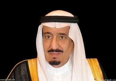 الملك سلمان يوجه بصرف أكثر من 1.6 مليار ريال لمستفيدي الضمان الإجتماعي في السعودية