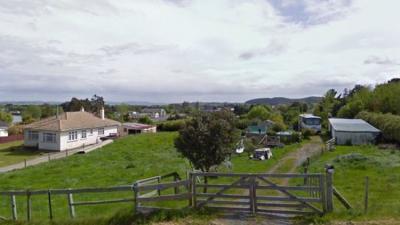 عروض مغرية من بلدة نيوزيلندية لاستقطاب سكان ولمن يبحث عن العمل