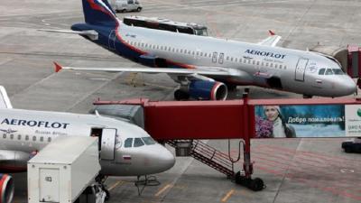 انطلاق أول رحلة من روسيا إلى تركيا بعد رفع الحظر