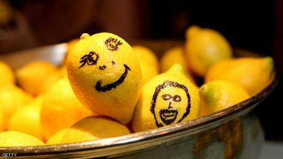 6 طرق فريدة للاستفادة من الليمون خارج المطبخ