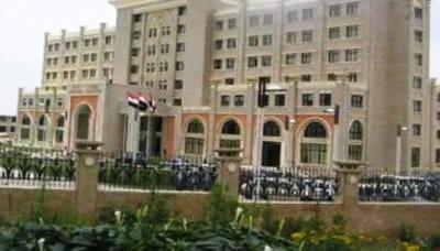 بيان هام صادر عن الدبلوماسيين اليمنيين من أبناء إقليم سبأ يكشف  فضائح  الترشيحات الأخيرة لعدداً من السفراء ( نص البيان)