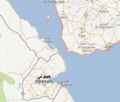 قائد المنطقة العسكرية الرابعة يكشف معلومات هامة عن الطريقة التي يتم فيها تزويد الحوثيين بالأسلحة