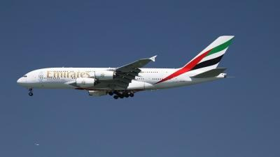 أفضل 10 شركات طيران في العالم تتصدرها دولتان عربيتان