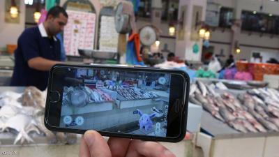"""السعودية والإمارات والكويت تحذر مواطنيها من لعبة """"بوكيمون غو"""""""
