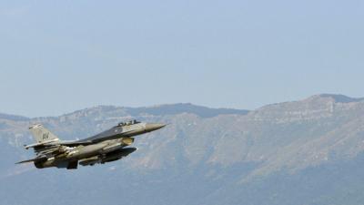 واشنطن ترفض منح اللجوء لقائد عسكري تركي