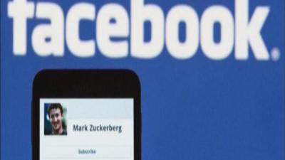 كيف تحفظ فيديو على فيسبوك بدون إنترنت؟
