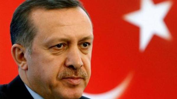 البرلمان التركي يوافق رسمياً على حالة الطوارئ