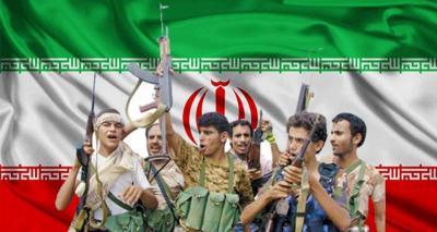 الكشف عن أخطر مشروع حوثي تموله إيران حول العاصمة صنعاء وبعض المدن الرئيسية  سيحولها إلى قنبلة موقوته ( تفاصيل المشروع)