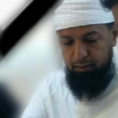 إغتيال أحد أئمة المساجد بعدن بمسدس كاتم الصوت ( تفاصيل )