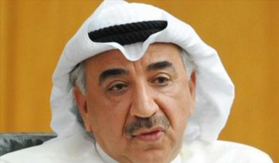 الكويت : السجن 14 عاماً لنائب كويتي بتهمة الإساءة للسعودية والبحرين